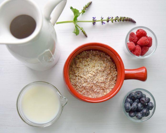 ארוחת בוקר לילדים, מתבגרים וגם לנו המבוגרים