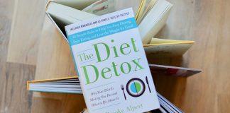 דיאטנית קלינית - איך היא שינתה את חיי