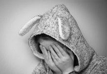 בדידות רגשית - סיכון לבריאות הנפשית והגופנית