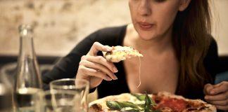 אבחון ואיתור הפרעות אכילה