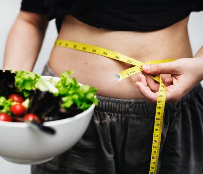 דיאטה לפי סוג דם