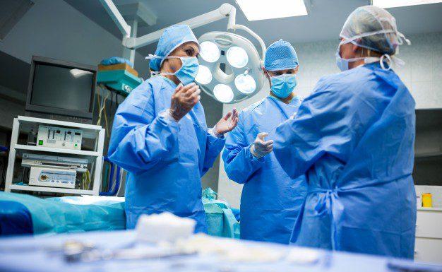 באילו מקרים ניתוח קיצור קיבה מתאים לך?